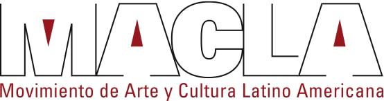 MACLA Logo
