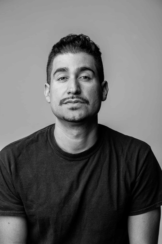 Juan Amador