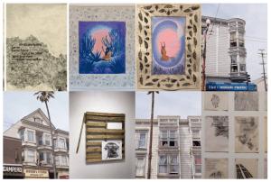 Digital Exhibition Presented by MACLA | San Jose, CA